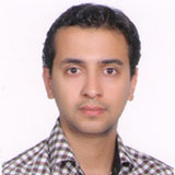 profile-hamdavi