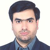 profile-jahangiri