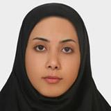 profile-khoshnia
