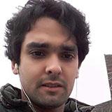 profile-mehdizade2