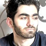 profile-amin-rahimi
