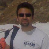 profile-arabi