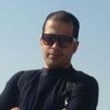 profile-majid-golmohammadi