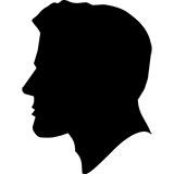 profile-man